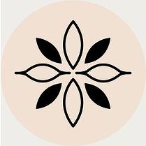 ורד כרמלי